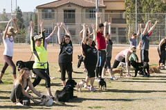 """Yoga GWR-CD-012515 (267) • <a style=""""font-size:0.8em;"""" href=""""http://www.flickr.com/photos/25952605@N03/15756206543/"""" target=""""_blank"""">View on Flickr</a>"""