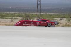 Black Salt Racing on Spaceway 16-34