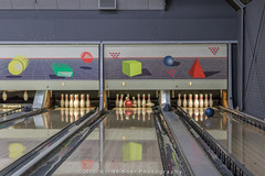 0L5A3667 (Wil de Boer Photography --> Dutch Landscape and Ci) Tags: family netherlands thenetherlands bbq bowling canon50mmf18 eelde 2015 waterburcht wildeboer canon5dmarkii canon7dmarkii wildeboerphotography copyrightc2015wildeboerphotography canon1022f35f45usm sigma1770f28f4dcmacrooshsm wwwfacebookcomwildeboerphotography