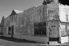 Closed (vmf-214) Tags: old building store closed spokane spokanewa spokanewashington