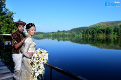 Madushanka & Upekha Wedding 01 (idream studio) Tags: wedding studio nikon sri lanka matara sameera nikkor1755mmf28 idream d810 ragama nikkor70200mm rangana madushankaupekha
