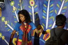 DSC04308_resize (selim.ahmed) Tags: nightphotography festival dhaka voightlander bangladesh nokton boishakh charukola nex6
