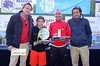 "jose arcos y alex martinez campeones 3 masculina torneo padel 340 homes inmobiliaria reserva higueron enero 2015 • <a style=""font-size:0.8em;"" href=""http://www.flickr.com/photos/68728055@N04/16276062327/"" target=""_blank"">View on Flickr</a>"