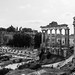 """Rome_2014-522 • <a style=""""font-size:0.8em;"""" href=""""http://www.flickr.com/photos/100070713@N08/16288873027/"""" target=""""_blank"""">View on Flickr</a>"""