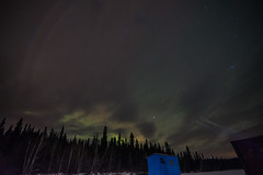 DSC_4682 (KayOne73) Tags: travel sky lake alaska night stars photography nikon long exposure angle wide ak tokina f birch 28 mm fx fairbanks 2015 d600 1628
