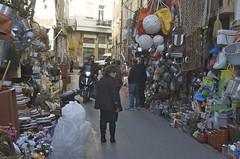 Pallados (Ren Mouton) Tags: street hellas athens greece shops athene athina straat winkels ellas griekenland       psirr