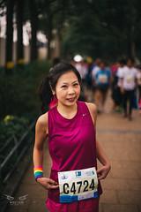 Standard Chartered Hong Kong Marathon 2015 (Ghettowill) Tags: street race umbrella hongkong 50mm nikon soft bokeh box marathon flash hong kong standard chartered 2015 d600 14g sb900 blackrapid pbhk hkig