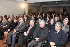V Jornadas CCC em Vila Real