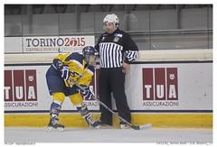 141230_Torino Bulls - S.B. Blazers_11