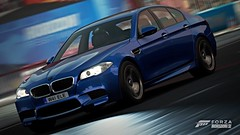BMW-M5_001 (electricfroguk) Tags: game cars car electric night race drive photo driving awesome horizon xbox tags racing frog forza bmw m5 2012 realistic fh2 motersport xbone xboxone xb1m electricfroguk