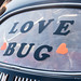 "2015_02_15_Love_Bugs_Parade_Fuji_X30-13 • <a style=""font-size:0.8em;"" href=""http://www.flickr.com/photos/100070713@N08/16526852626/"" target=""_blank"">View on Flickr</a>"