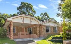 4 Cornhill Place, Cherrybrook NSW
