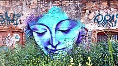 Abril_0148 (Joanbrebo) Tags: barcelona streetart murals pintadas murales poblenou autofocus grafitis urbanarte efs18135mmf3556is canoneos70d canonflickraward