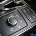 Mercedes-GLE-450-AMG-Coupe-06