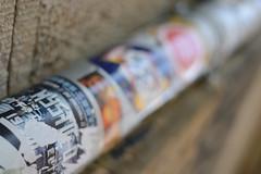 #6FMDD 6/10 - Rtselhaft/Puzzling (derliebewolf) Tags: street city streetart germany de deutschland dresden dof bokeh sachsen d600 fotomarathon 50mmf18g fotomarathondresden