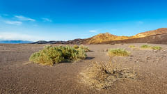 Death Valley (uwe.werling) Tags: california road park travel sky usa mountains hot nature water clouds america landscape death sand nikon rocks warm flickr unitedstates desert no ngc award national valley ng tripp dust uwe 1635 d700 werling 1635vr
