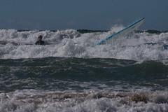 Surfing_TW04_ph1_2815 (TechweekInc) Tags: santa city beach la los tech angeles fair surfing event monica innovation tw techweek 2015