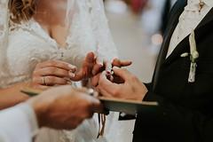Photo (lukart-weddings) Tags: wedding photography mediterranean photographer istria mediterraneanwedding croatiawedding weddingscroatia fotografvjencanja