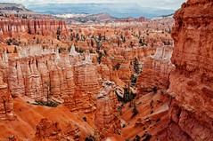 Bryce (thoschi) Tags: usa landscape nationalpark sand rocks desert lasvegas grandcanyon dune canyon deathvalley brycecanyon antelopecanyon