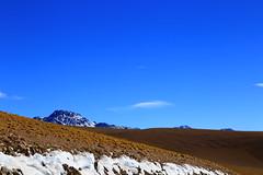 Ruta del desierto (Asterivaldo) Tags: chile sanpedrodeatacama desiertodeatacama atacamadesert rutadeldesierto asterivaldo