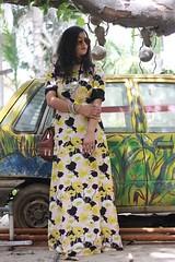 Missamore maxi print #stylenaughty #jeyshatripathi #photography #candid #candidphotography #fashionphotography #fashion #style #traveldiaries #travel #travelblogger #blogger #fashionista #love #life #fun #nature #bloggerlife (Jeysha) Tags: life travel love nature fashion fun photography fashionphotography candid style blogger fashionista candidphotography traveldiaries travelblogger bloggerlife stylenaughty jeyshatripathi