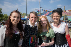 RenFair16-004 (Elemental_Oasis Photos) Tags: fair renaissance renaissancefaire 2016 renaissancepleasurefaire renfair16