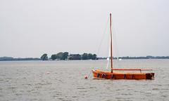 29-IMG_1918 (hemingwayfoto) Tags: aussicht landschaft norddeutschland regionhannover schiff segelboot steinhudermeer