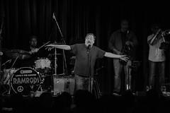 Southside Johnny Zeche Bochum 2016  _MG_1217 (mattenschuettlerphoto) Tags: newjersey concert live asbury concertphotography 6d jukes zechebochum southsidejohnny canon6d