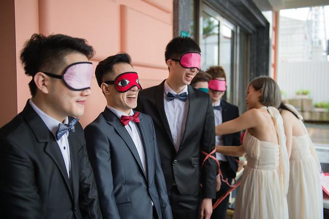 台北婚攝, 和璞飯店, 和璞飯店婚宴, 和璞飯店婚攝, 婚禮攝影, 婚攝, 婚攝守恆, 婚攝推薦-39