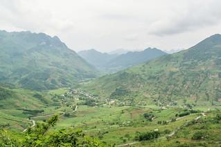 ha giang - vietnam 29