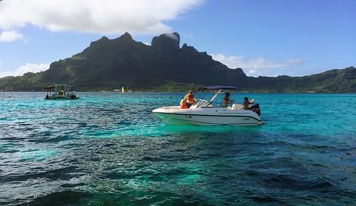 French Polynesia - 153