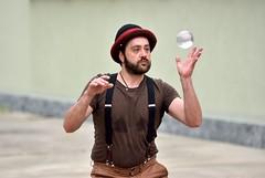 11 Giugno 2016 - NIKON DAY al MAXY Studio di Pero (MI) () Tags: studio nikon day circo 11 event sphere evento jug juggling juggler giugno maxy noc pero alessandro 2016 sfera nital giocoliere newoldcamera presentazione tascabile gemy sirqus nikonland gimelli
