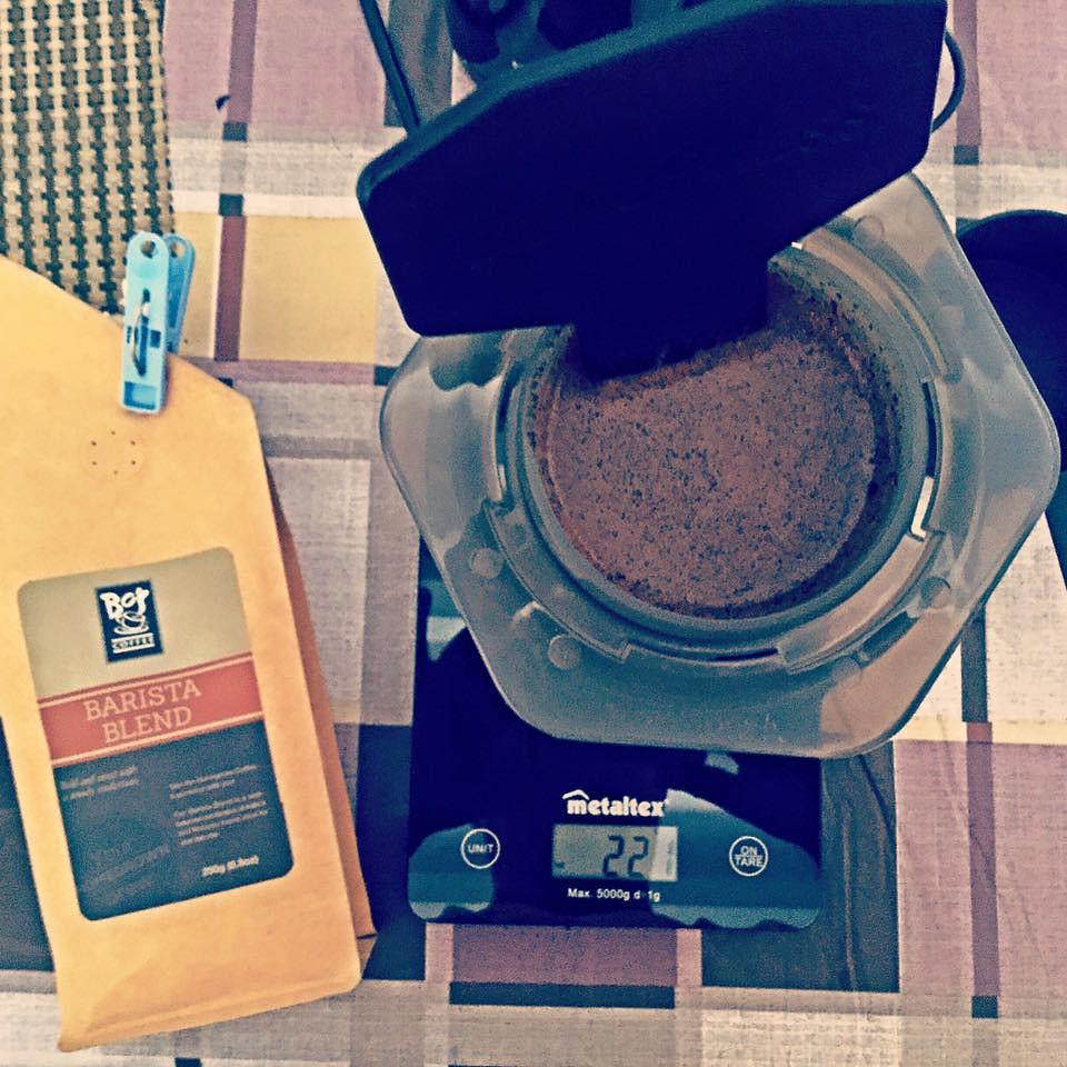 Daftar Harga Aerobie Aeropress With Tote Bag Terbaru 2018 Alexandre Christie 1430690 Chronograph Tali Rantai Jam Tangan Pria Silver The Worlds Best Photos Of And Flickr Hive Mind Coffee Bloom