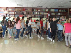 Comenius_15-junio-2016 (15)