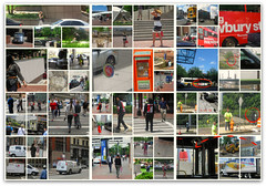 615EveCollageFullB [2 of 2 (aeroHead)] (ready2go [redE8]) Tags: boston collage dc downtown aerohead dcmemorialfoundation picmonkey picmonkeycollage greateraerohead