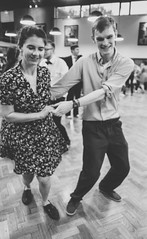 DSCF0955 (Jazzy Lemon) Tags: party england music english fashion vintage newcastle dance durham dancing britain blues style swing retro charleston british balboa lindyhop swingdancing decadence 30s 40s 20s subculture duss jazzylemon swingtyne fujifilmxt1 dusssummerswing