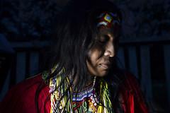Kaxinawá - Huni kuin (CassandraCury) Tags: indígenas retrato retratos indios amazonia brasileiros huni índios kuin povosindigenas kaxinawá povoindígena kaxinawás