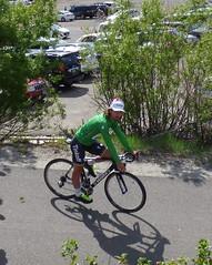Peter Sagan - Tinkoff - Post Race (leev13tourofcal2012) Tags: california lake race tour post 5 stage tahoe peter amgen sagan lodi tinkoff 2016