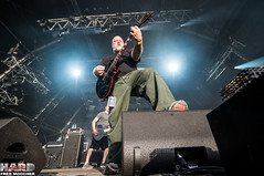 11_WallsOfJericho (Fred Moocher) Tags: hellfest wallsofjericho nikon nikonlivephotography concert clisson d800 d750 photosdeconcerts livephotography metal