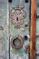 Girona (Signore Aceto) Tags: sony catalonia girona catalunya catalua catalogne sonydscrx100
