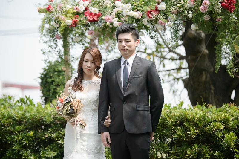 27213485940 f792077746 o [台南婚攝]Z&X/葉陶楊坊戶外證婚