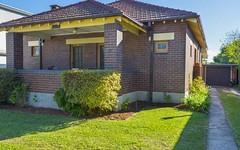 9 Wangalla Road, Riverview NSW