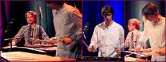 Anton Eger (ds) Jim Hart (vibes) Marius Neset Quintet (claude lina) Tags: drums concert belgium belgique jazz vibes vibraphone batterie musique jimhart liège musicien provincedeliège antoneger claudelina citémiroir mithrajazzàliège mariusnesetquintet