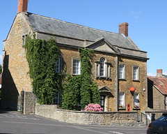 Photo of Castle Cary