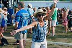 DelFest 2016 (Jackson Steppe) Tags: festival maryland cumberland delfest