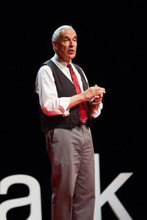 TEDxStanleyPark 2016-2659