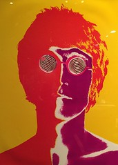 60's remembered (Bruce1874) Tags: thebeatles