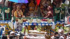 Chariot Parade 5 (ursusdave) Tags: india festival baltimore parade chariot 2016 ursusdave davidrobertcrews davidrobertcrews{akaursusdave}