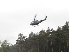 P5140016 (Ulleviersen) Tags: bell bundeswehr uh1
