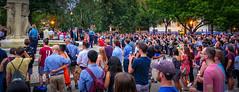 2016.06.15 Community Dialogue and Vigil Washington, DC USA 06185